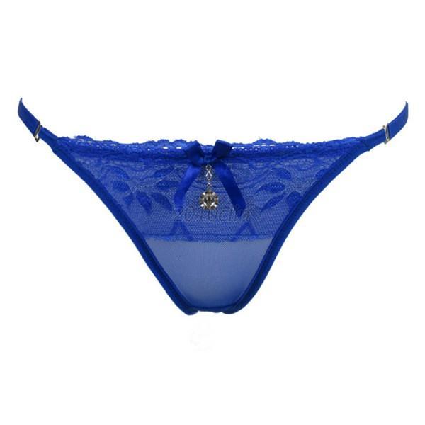 Women-Mujer-Tangas-Thongs-G-string-V-string-Panties-Knickers-Lingerie-Underwear
