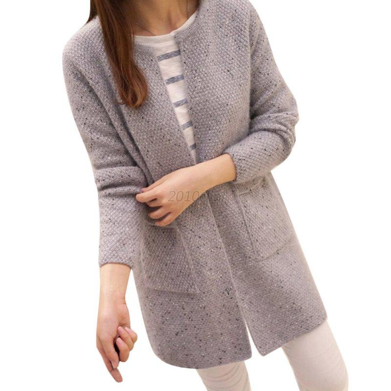Shop for duster sweater coat long online at Target. Free shipping on purchases over $35 and save 5% every day with your Target REDcard.