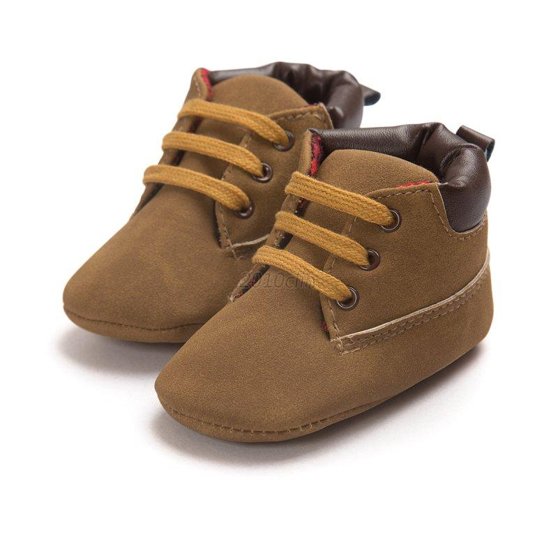 Infant-Baby-Boy-Girl-Warm-Ankle-Boots-Toddler-Crib-Shoes-Anti-Slip-Sneakers-9-12