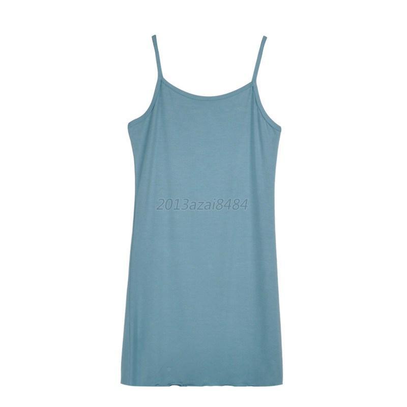 long cami with shelf bra camisole adjustable spaghetti. Black Bedroom Furniture Sets. Home Design Ideas