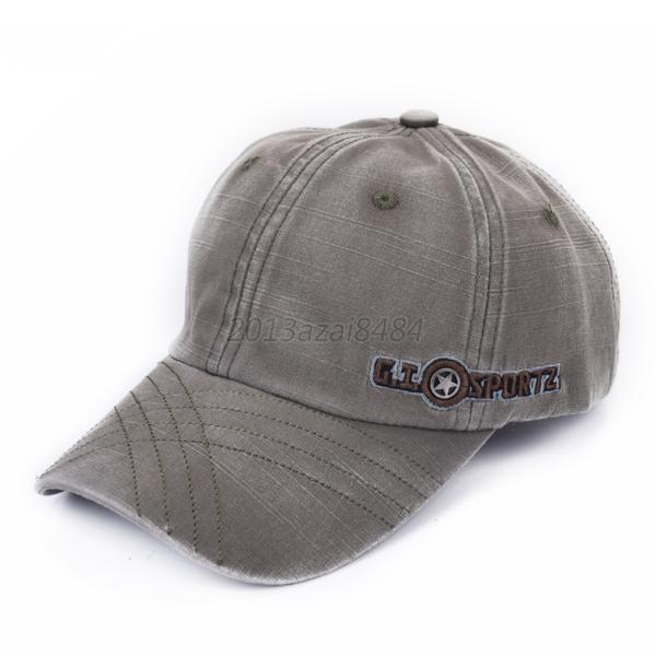 workout hats mens