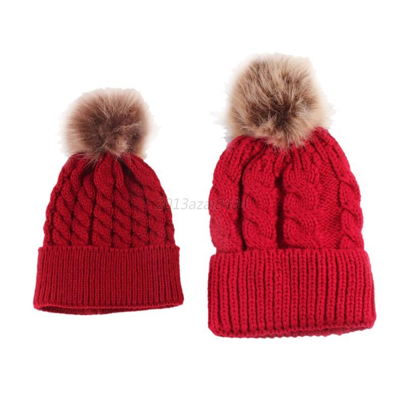 Great value winter hats for boys & girls, ideal for outdoor pursuits. Shop childrens knitted hats & beanies to buy online today. Fast dispatch & delivery.