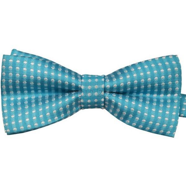 baby toddlers clip on bow tie pre wedding