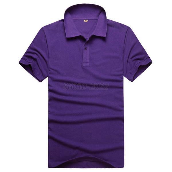 New Sports T Shirt Men 39 S Short Sleeve T Shirt Slim Fit