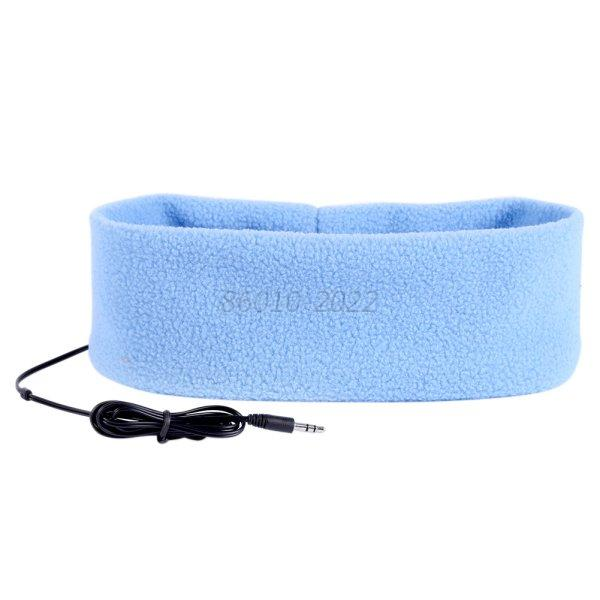SleepPhones ® Effortless ™ are Bluetooth ®-enabled headphones inside of a soft headband, complete with induction charging technology for a completely wireless experience. These extremely comfortable headphones are ideal for use in bed, for traveling, relaxing, listening to audio books, and much more!