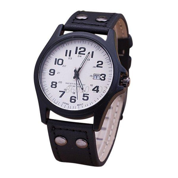 Наручные часы для тинейджера каталог мужские