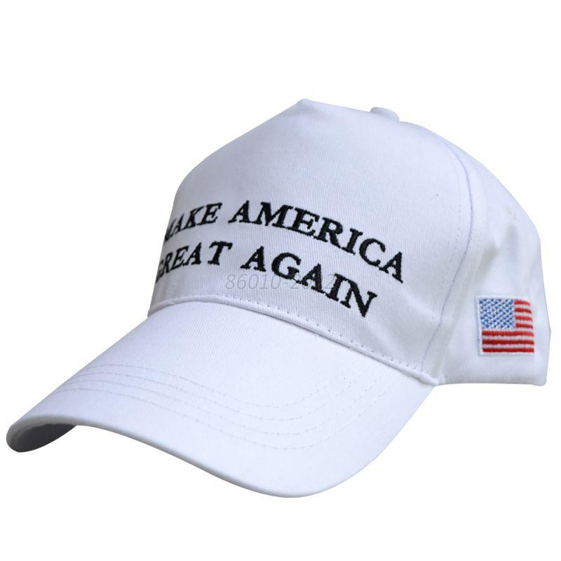 Trump supporter hat-1174