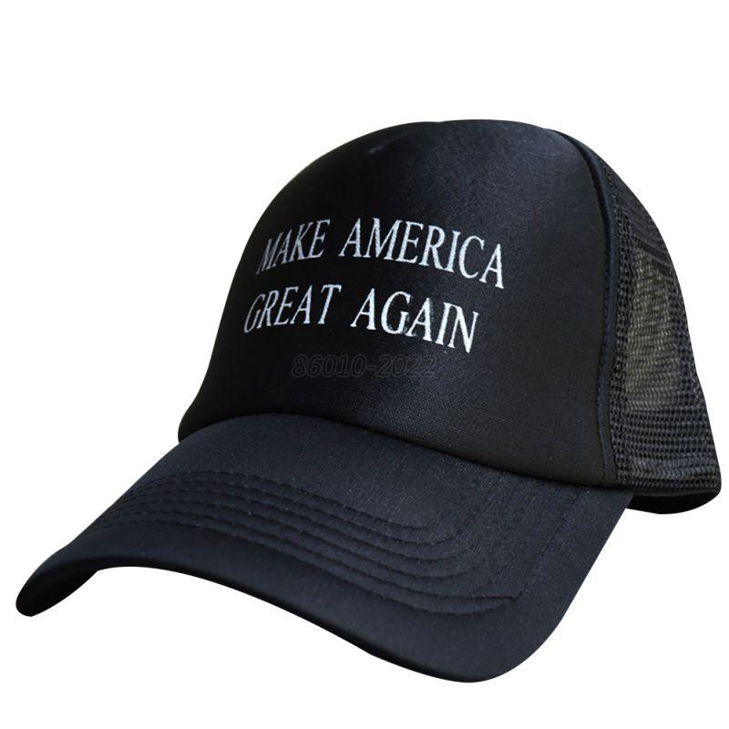Hot Sale USA Cap For Support Donald Trump Hat Republican ...
