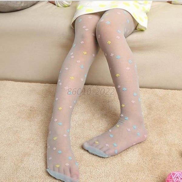 Newborn Baby Girl Tights Toddler Kid Clothing Kintting Stockings Pantyhose Pants. Brand New. $ to $ Buy It Now. Free Shipping. SPONSORED. Toddler Baby Kid Girl Cotton Tights Socks Stockings Pants Hosiery Pantyhose US. Unbranded. $ Buy It .