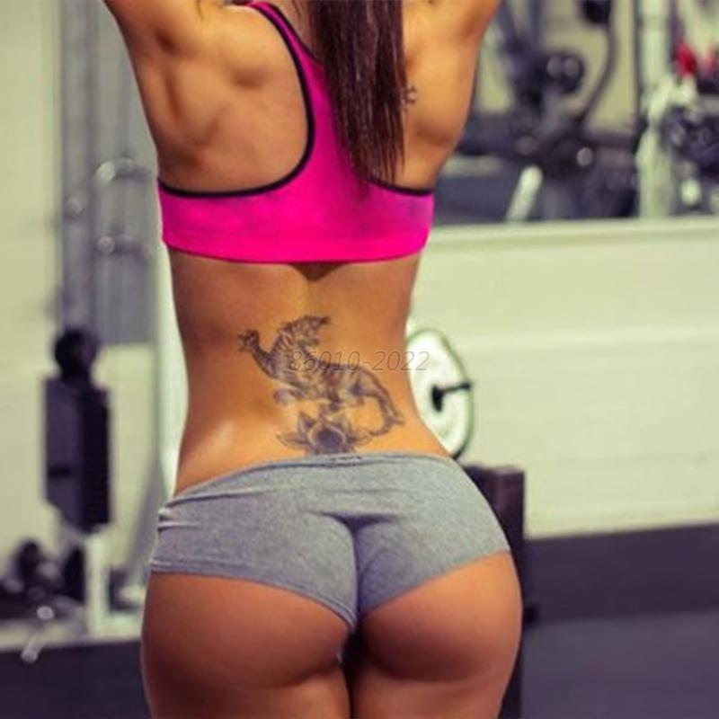 Ridiculously Hot Girls in Yoga Pants Gallery Total Pro