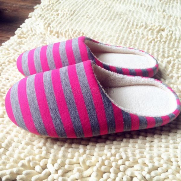 8ef4ca17179 Unisex men women home anti slip shoes soft winter warm sandal indoor jpg  600x600 Home shoes