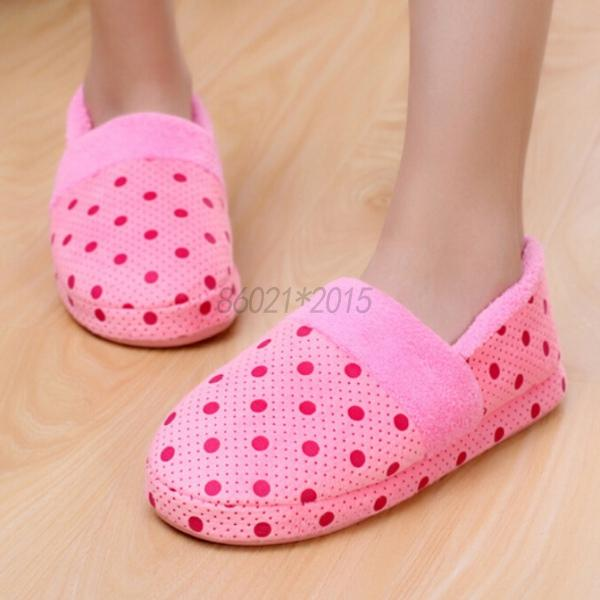 fashion men women slippers anti slip shoes soft coral 13874 | rz0380 20 5