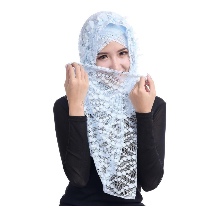 winter muslim single women Shop muslim women clothing collection at ericdresscom you will find lots of muslim women clothing with fashion designs and good prices.
