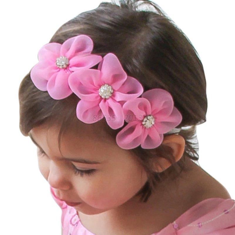 Tiara's Diy headbands for babies Hair Bands for sale Bows for Babies BOWS FOR HAIR {Newborn Girl} Little girl/ headbands Baby girl hair bows Flower girl headbands Cute Baby Boy Baby Coming Home Outfit Hooks Hair Decorations Baby Head Girl Hair Girls Dresses Baby Headbands Children Hair Children Outfits Lace headbands Flowers Alice Band Headband.