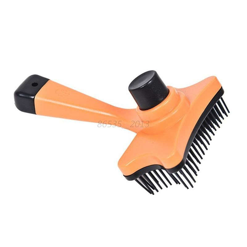 how to clean lice comb and brushes