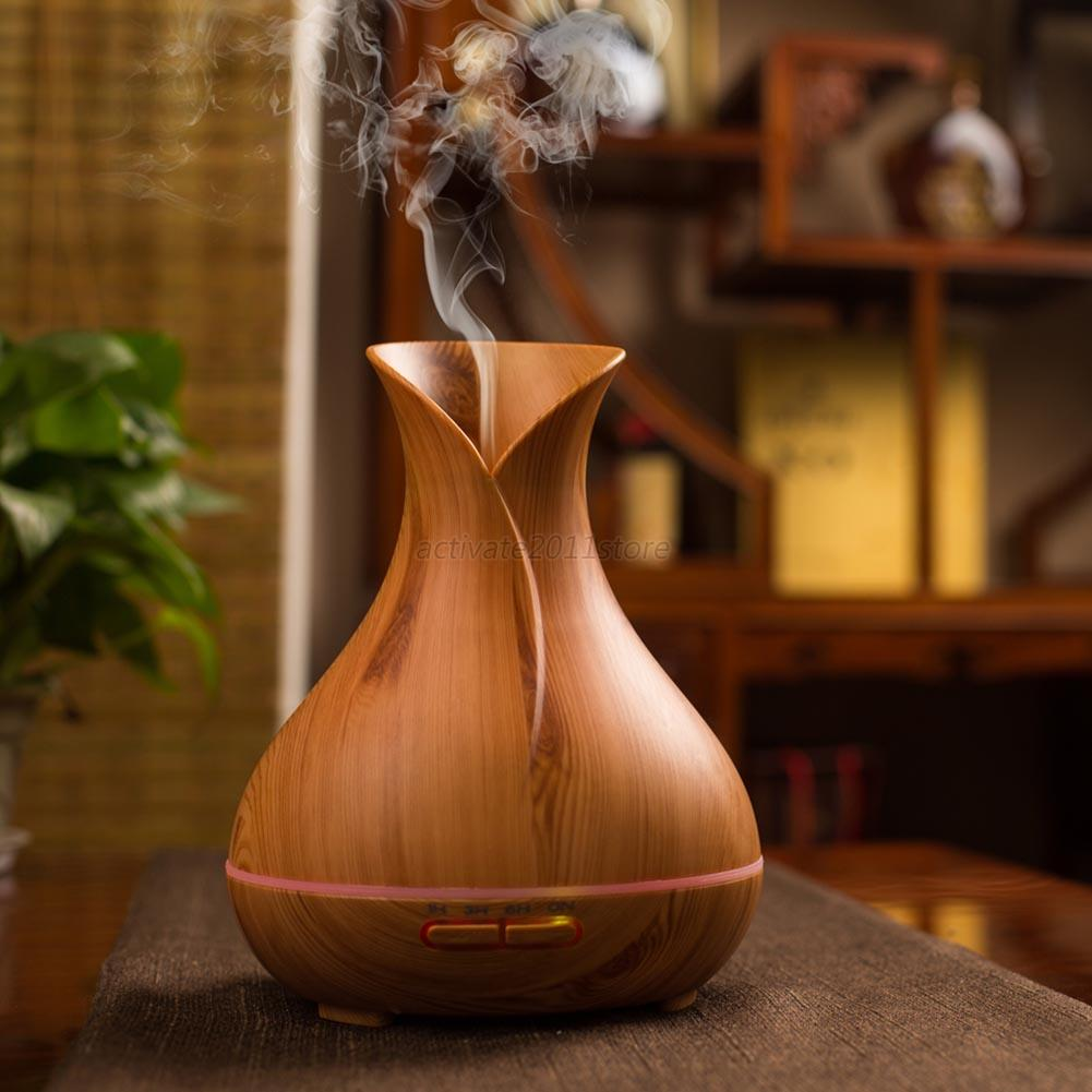 aromatherapy not all about the aroma The aroma is not long-lasting  aromatherapy diffuser aromatherapy diffusers are an excellent way to create the desired atmosphere,.