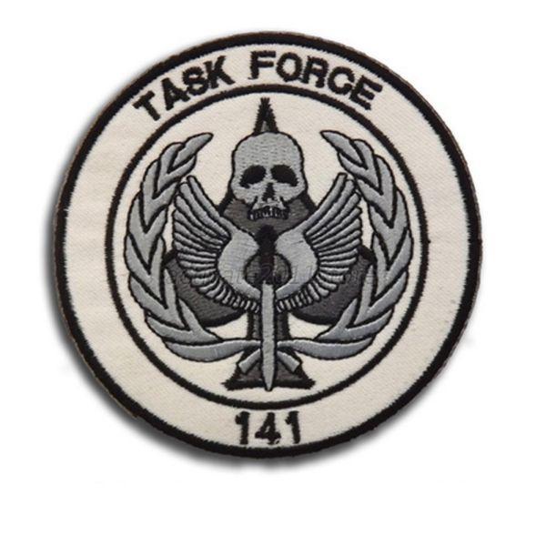 No2 Dress Musicians Arm Badge Cadet Badges, Cadet