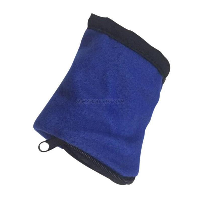 Portable-Zipper-Wallet-Outdoor-Sport-Running-Purse-Cell-Phone-Arm-Band-Wrist-Bag