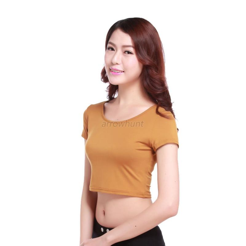 Crop tops are back in style so get your crop top on Zazzle today! Choose from thousands of unique styles with an array of size options. Search for products. Women's Clothing Women's Tops. Women's Crop Tops. Price. $15 to $ $25 to $ $50 to $ $75 to $ Over $ Fabric.