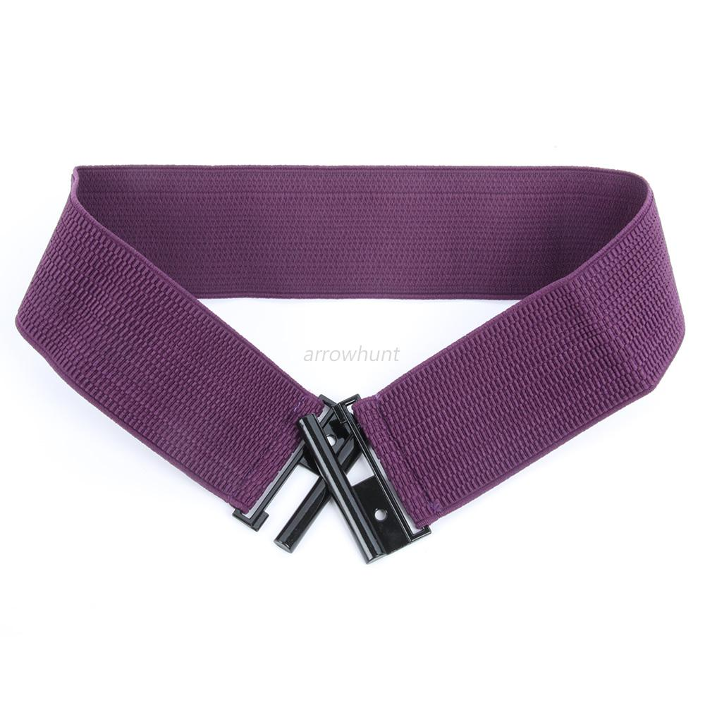 Find great deals on eBay for fashion women belts. Shop with confidence.