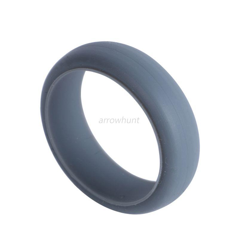 bands men off inlaid s carbide rings tungsten durable wedding