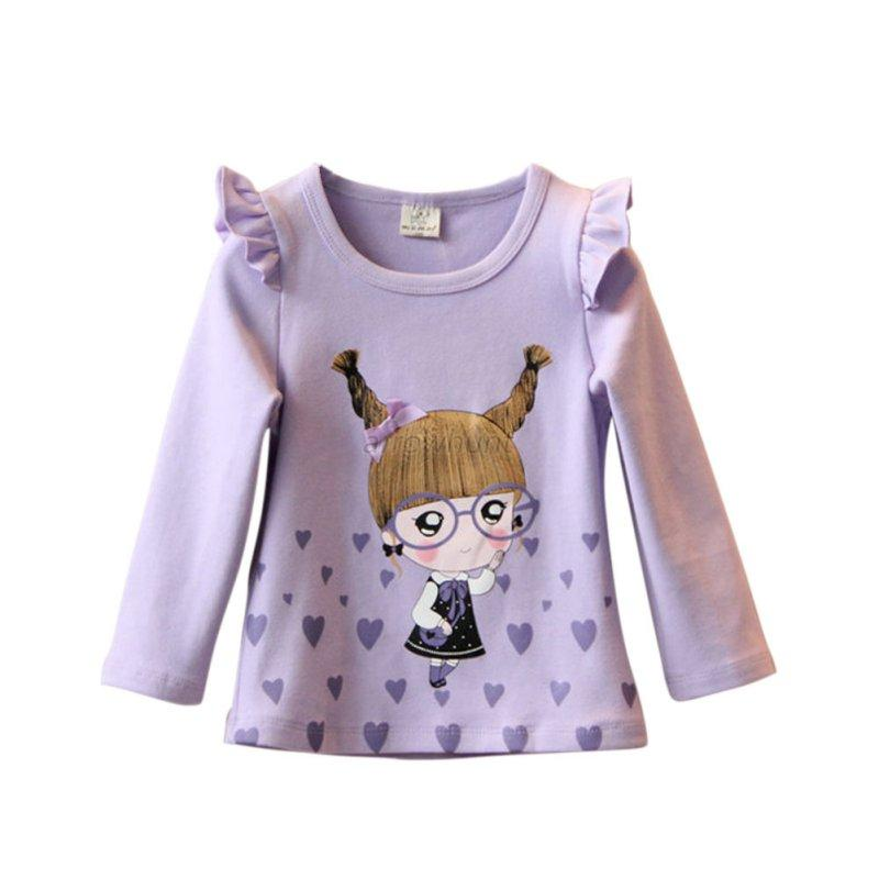 Tiny tot sized t-shirts and short sleeve shirts are an essential in every infant, baby and toddler's wardrobe. paydayloansboise.gq offers a large selection of infant snort sleeve shirts for boys and girls, in many different styles, designs, sizes and colors.