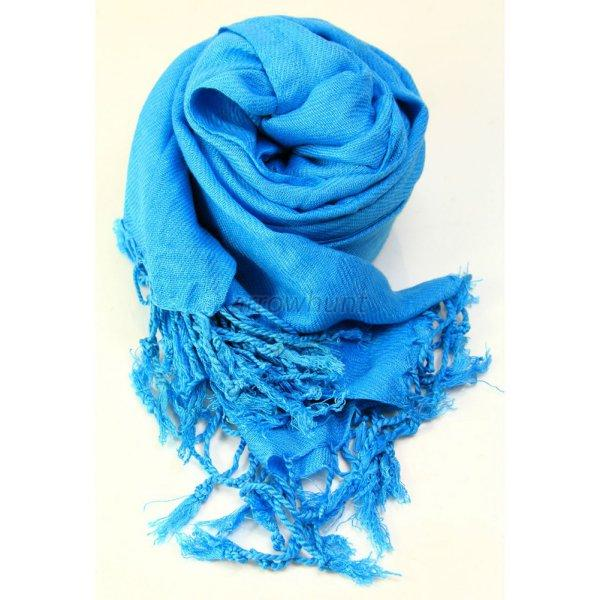 Women-Wool-Blend-Long-Warm-Scarves-Soft-Wrap-Scarf-Tassels-Winter-Warm-Shawl