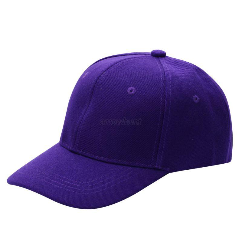 mens casual hats wwwimgkidcom the image kid has it