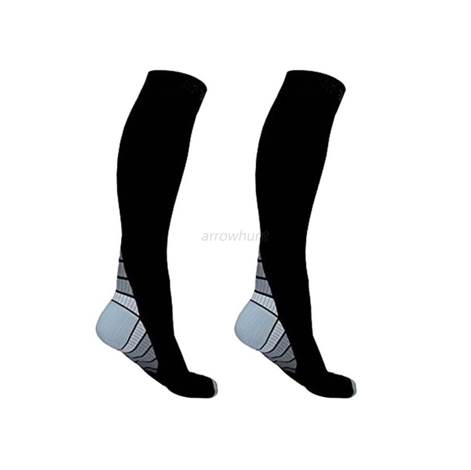 Foot-Pain-Relief-Compression-Socks-Plantar-Aching-Relief-Feet-Leg-Support-Socks