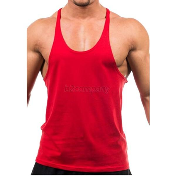 collections mens sleeveless shirts tanks