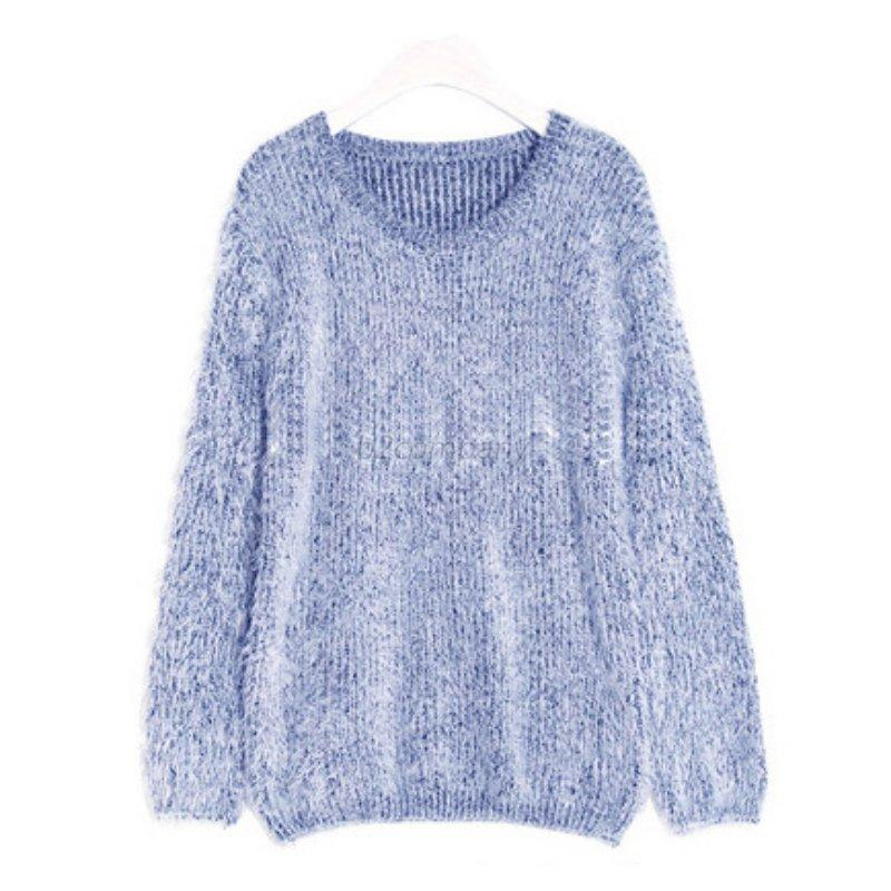 Women-Top-Long-Sleeve-Warm-Knitted-Sweater-Casual-Loose-Knitwear-Pullover-Jumper