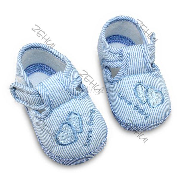 Baby-Girl-Boy-Snow-Boots-Winter-Booties-Infant-Toddler-Newborn-Crib-Shoes-0-18M