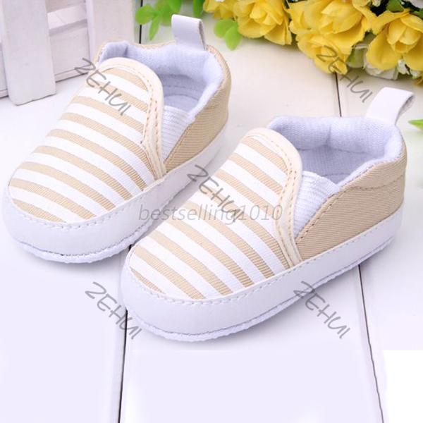 Infant-Toddler-Baby-Boys-Girls-Kids-Soft-Sole-Shoes-Sneaker-Newborn-3-12-Months