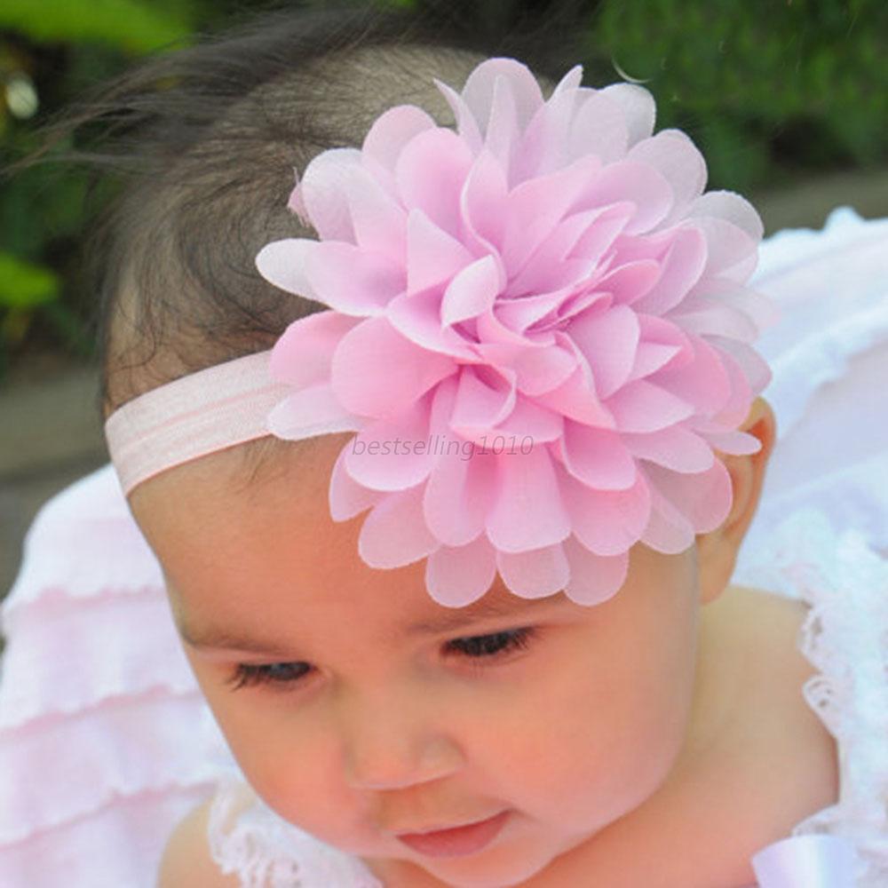 Multi-Patterns-Kids-Baby-Toddler-Scarves-Neck-Wraps-Ring-Scarf-Shawl-Neckerchief