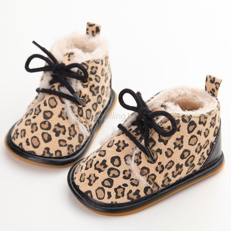 Baby-Boy-Girl-Boots-Sneakers-Toddler-Kids-Soft-Crib-Shoes-Prewalker-Shoes-0-18M
