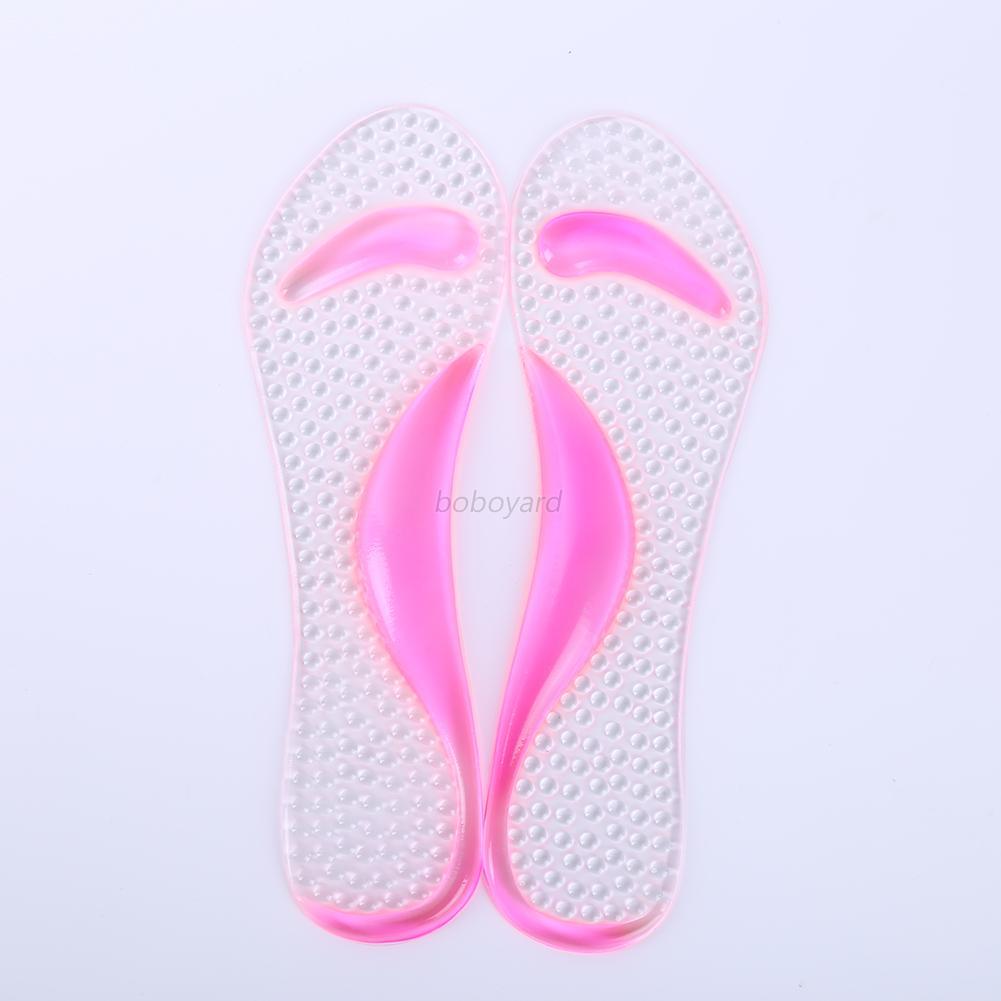 Running Shoe Heel Liner Protector