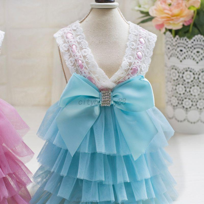 how to make a dog tutu dress