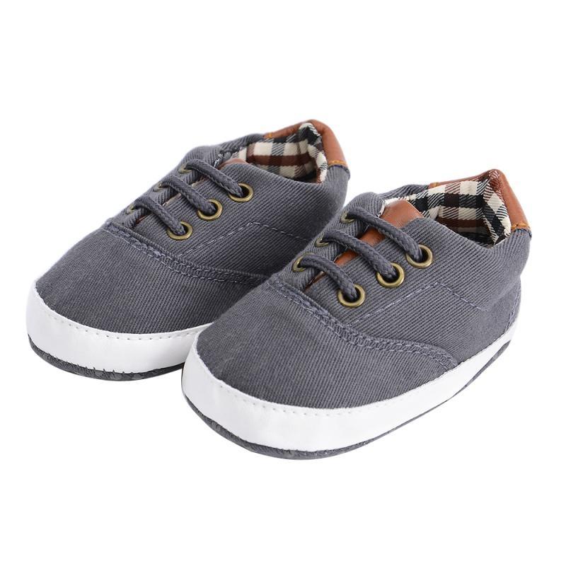0-1Y-Newborn-Toddler-Girls-Boys-Summer-Anti-skid-Sneaker-Casual-Prewalker-Shoes