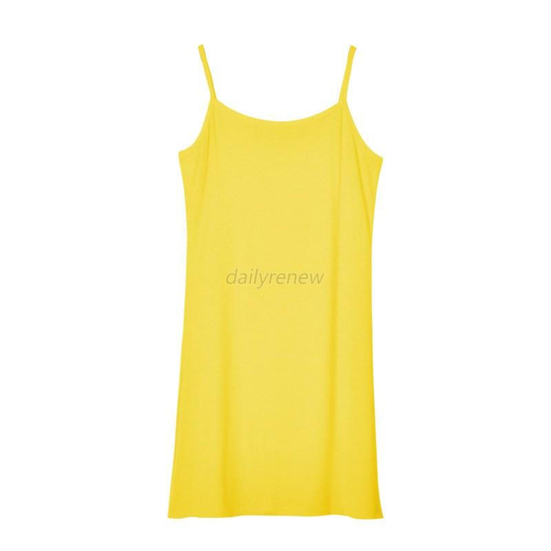 Whatever the case, there are many great uses for our wholesale Mens tank tops. These shirts are highly breathable, look great, and will last a long time. We have all the best styles including standard % cotton, pigment dyed, garment dyed, ribbed, and even mesh.