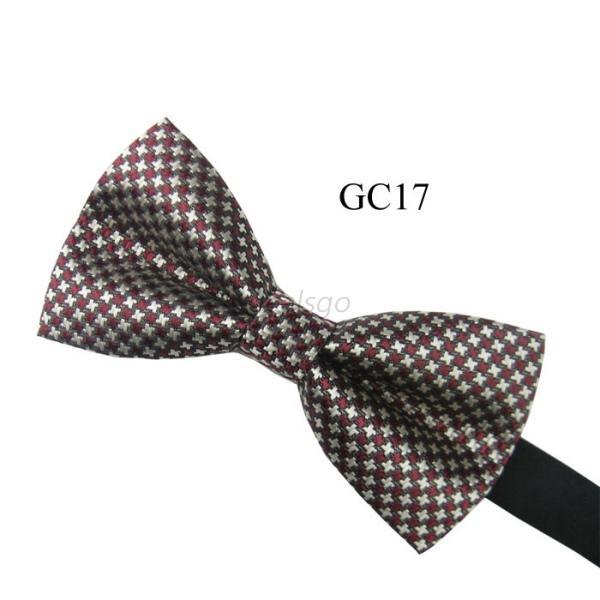 Men-Lot-Color-Tuxedo-Classic-Bowtie-Pre-Tied-Wedding-Satin-Bow-Tie-Neckwear-Chic
