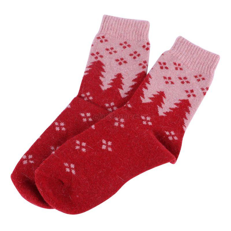 You searched for: warm women socks! Etsy is the home to thousands of handmade, vintage, and one-of-a-kind products and gifts related to your search. No matter what you're looking for or where you are in the world, our global marketplace of sellers can help you .