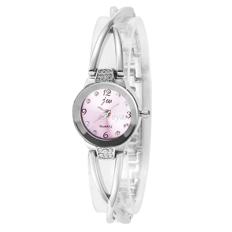 Fashion Crystal Rhinestone Watches Women's Quartz Bracelet. Sparkling Wedding Rings. Redline Bracelet. Three Stone Engagement Ring. White Gold Stud Earrings. Silver Jewelry Rings. Half Heart Necklace. Quartz Watches. 22ct Gold Bracelet