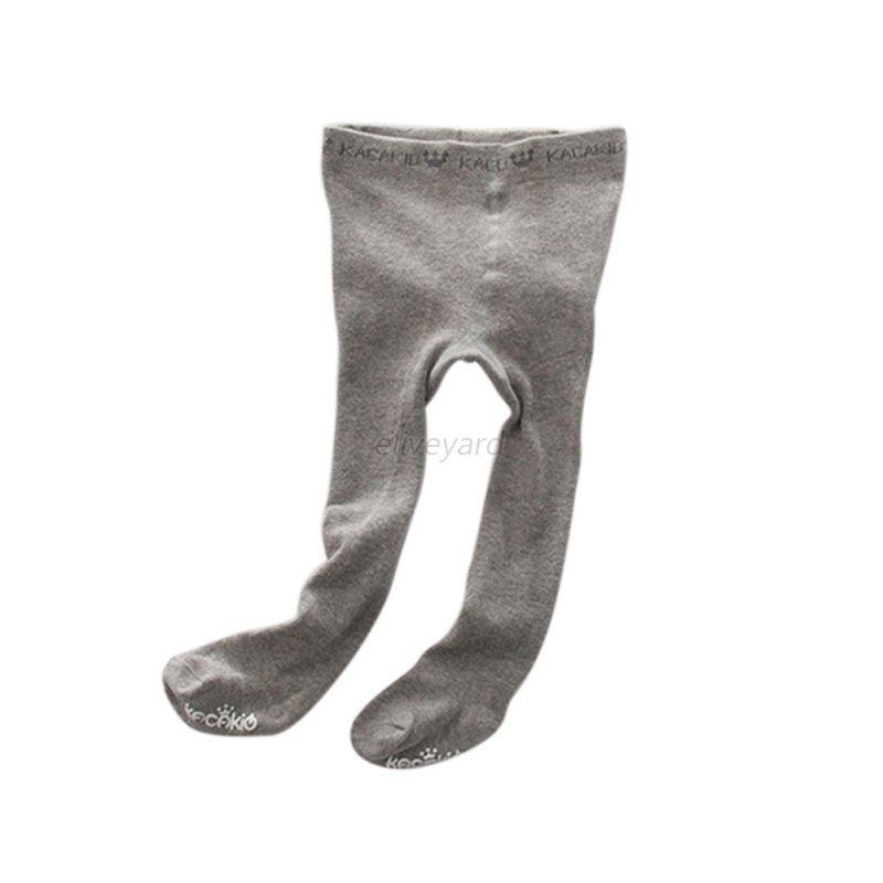 Cute-Baby-Kids-Girls-Cotton-Tights-Socks-Stockings-Pants-Hosiery-Pantyhose-0-9Y