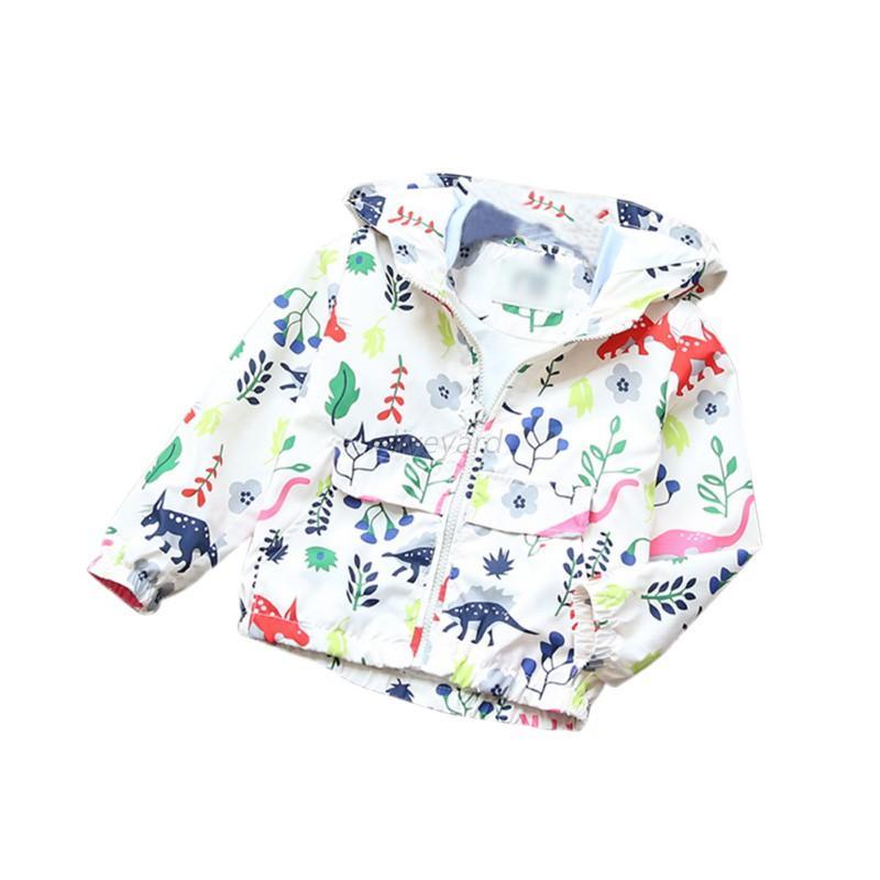 New-Baby-Kids-Boys-Girls-Long-Sleeve-Graffiti-Print-Jacket-Coat-Hooded-Outerwear