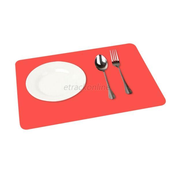 Silicona-Pastry-Utensilios-Horneando-Bandeja-Horno-Laminacion-Cocina-Estera-Hoja
