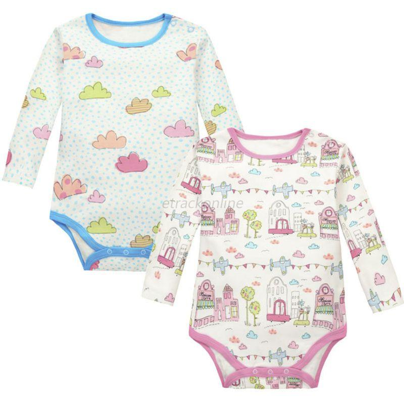 Baby clothes online - deals on 1001 Blocks