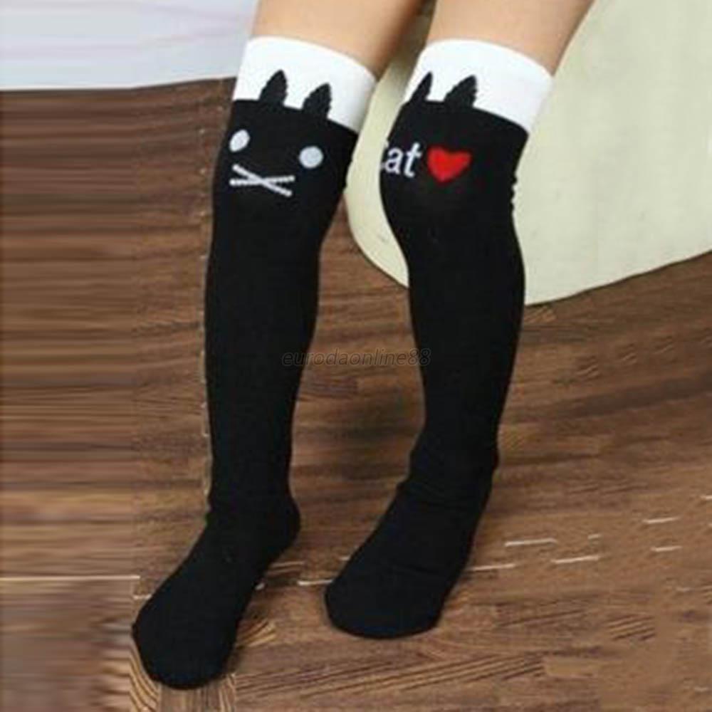 Caelin Johnson - Charlotte Russe Tribal Print Shorts, Long Socks ...