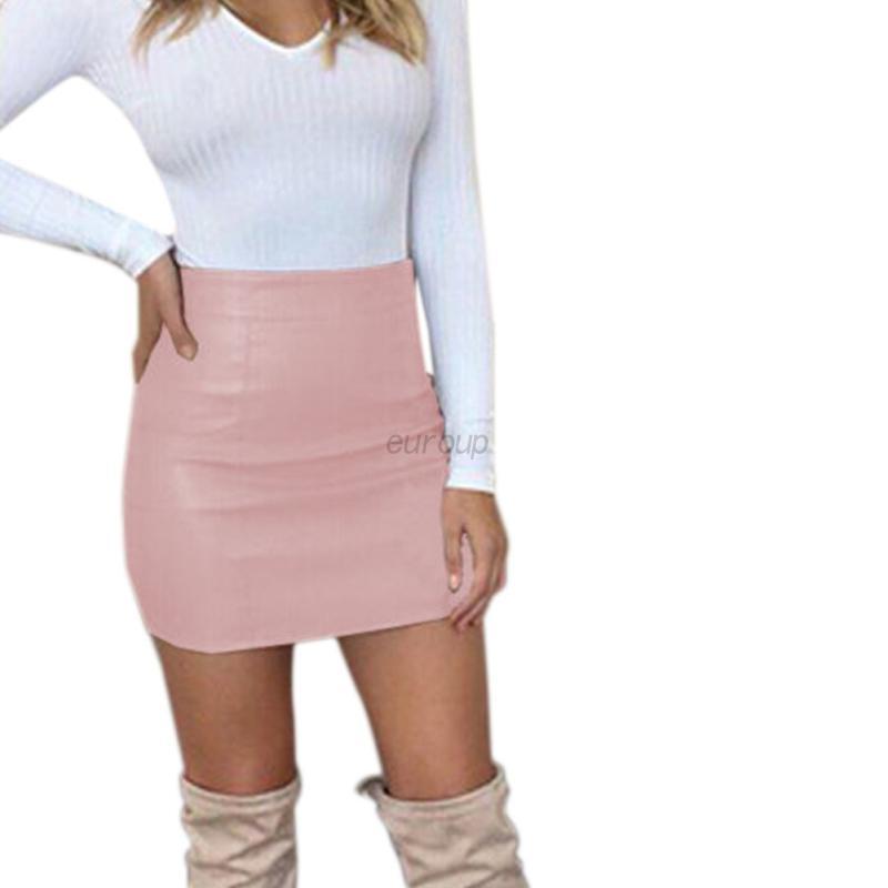 Pencil Skirt Uk 116