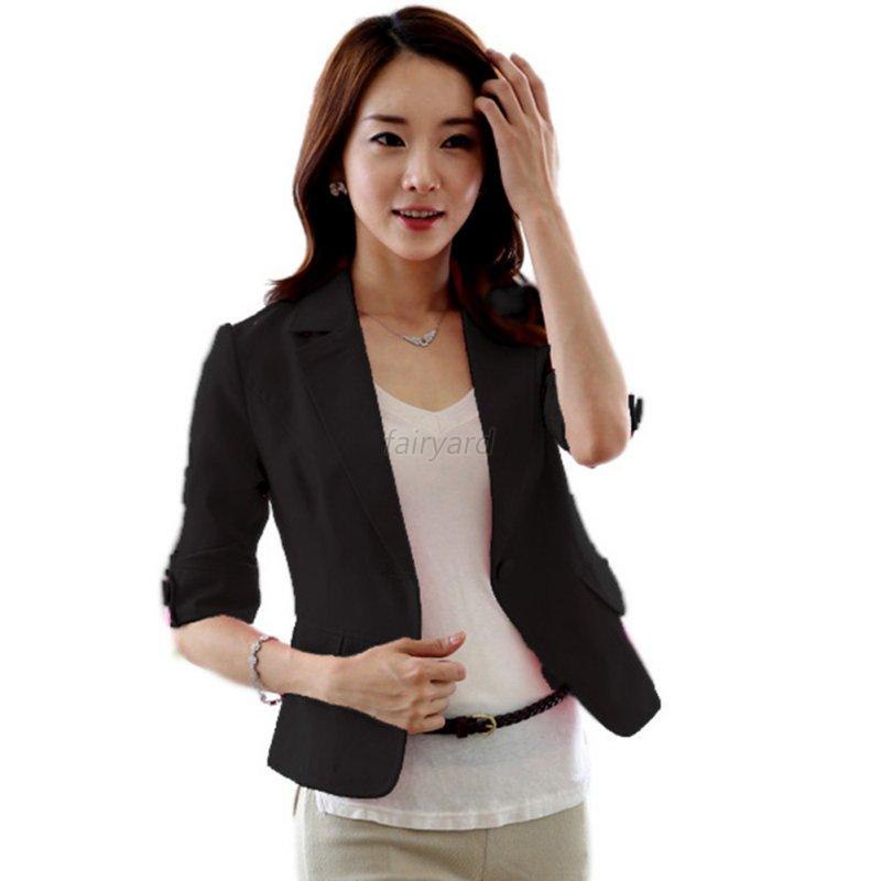 Find the latest women's designer jackets, blazer & vests in flattering styles. Shop classic bomber jackets, blazers, vests & more at coolnup03t.gq