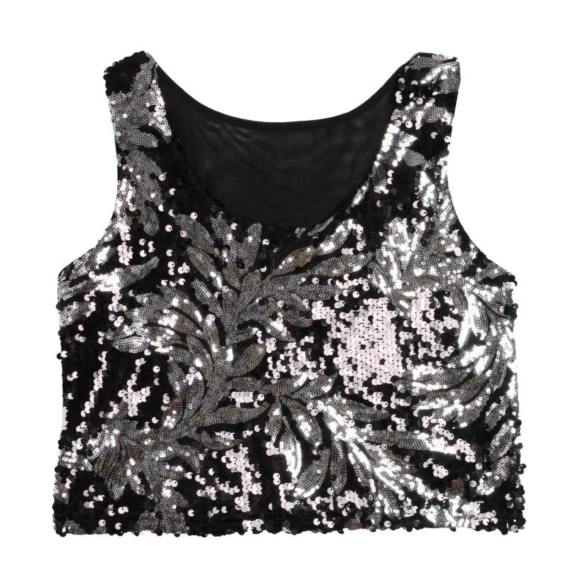 Find high quality printed Glitter Women's Tank Tops at CafePress. Unique designs created by designers all over the world. Free Returns .